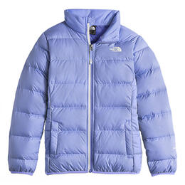 The North Face Girl's Andes Ski Jacket