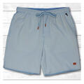 Alt=Cova Men's Spot Volley Swim Shorts