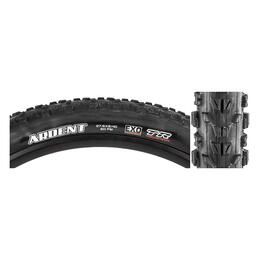 Maxxis Ardent DC/EXO/TR Bike Tire
