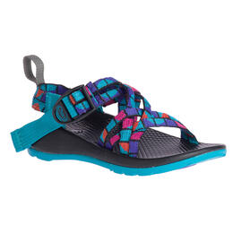 Chaco Girl's Zx/1 Sandals