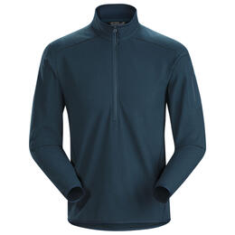Arc`teryx Men's Delta LT Zip Jacket