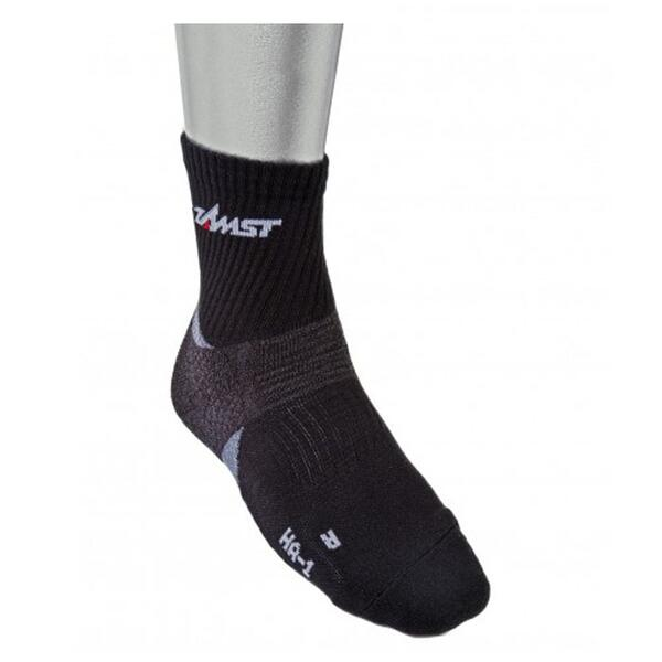 Zamst Ha1 Short Support Sock