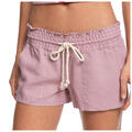 Roxy Women's Oceanside Shorts alt image view 3