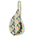 Kavu Women's Mini Rope Sling Backpack alt image view 2