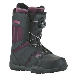 Up to 60% off Ski & Snowboard Boots