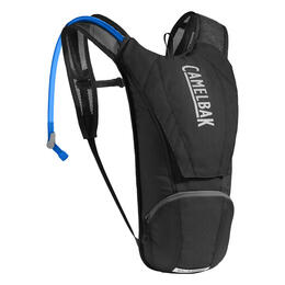 Camelbak Classic 85 Oz Hydration Pack