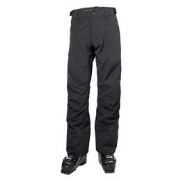 Helly Hansen Men's Legendary Snow Pants '17