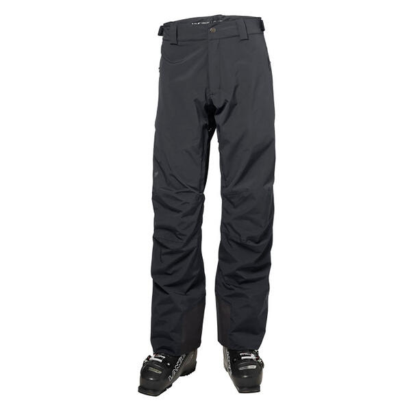Helly Hansen Men's Legendary Snow Pants