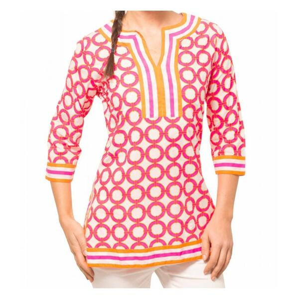 Gretchen Scott Women's Lifesaver Tunic