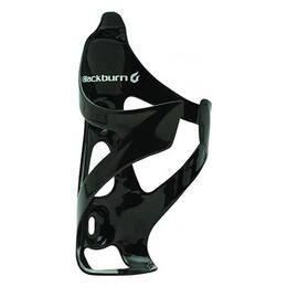 Blackburn Camber UD Carbon Bicycle Water Bottle Cage