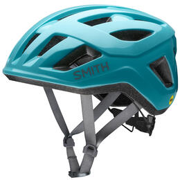 Smith Signal Mips Cycling Helmet