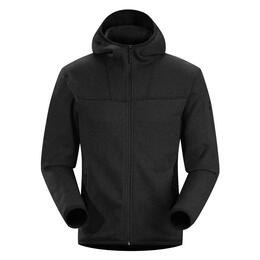 Arc`teryx Men's Covert Hoody