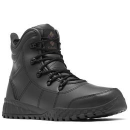 Columbia Men's Fairbanks Rover Winter Boots
