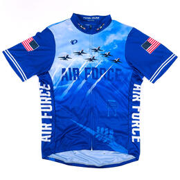 Pearl Izumi Men's Airforce HHH Cycling Jersey