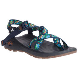 Chaco Men's Z/Cloud 2 Woodstock Sandals