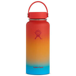 Hydroflask Shave Ice Limited Edition 32oz Wide Mouth Bottle
