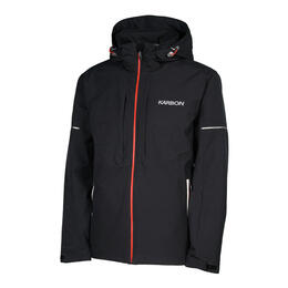 Karbon Men's Hydrogen Insulated Ski Jacket