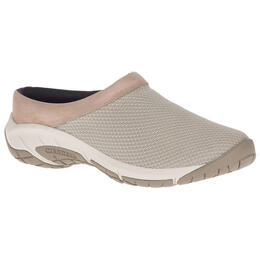 Merrell Women's Encore Breeze 4 Casual Shoes