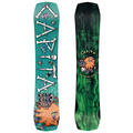 CAPiTA Kids' Children Of The Gnar Snowboard