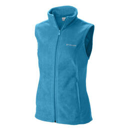 Columbia Women's Benton Springs Fleece Vest