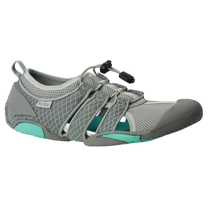 Cudas Women's Roanoke Water Shoes