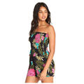 Billabong Women's Poppy Dreams Romper