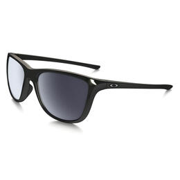 Oakley Women's Reverie Sunglasses