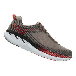 Hoka One One Men's Clifton 5 Running Shoes 18