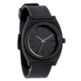 Nixon The Time Teller P Wrist Watch