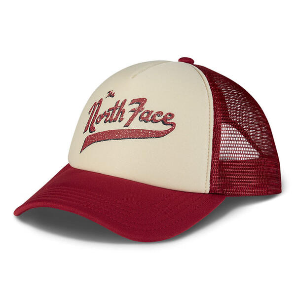 The North Face Women's Americana Trucker Hat