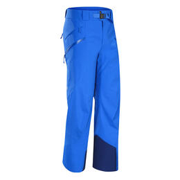 Arc`teryx Men's Sabre Snow Pants, Rigel