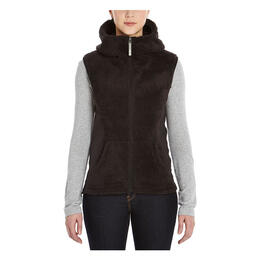 Bench USA Women's Hooper Vest