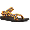 Teva Women's Original Universal Sandals