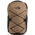 The North Face Men's Jester Backpack alt image view 7
