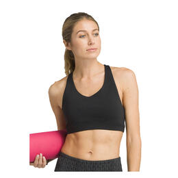 PrAna Women's Verana Sports Bra