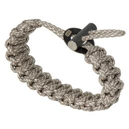 Chums Smokey Fire Paracord Bracelet