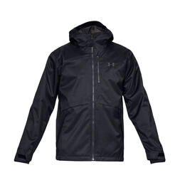 Under Armour Men's Porter 3in1 Jacket