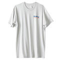 Kavu Men's Mountain Wave Tee Shirt