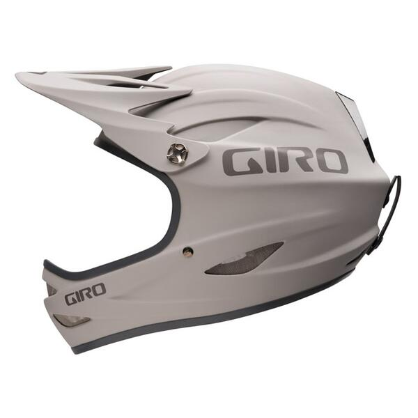 Giro Remedy S Cf Full Face Snowsports Helmet