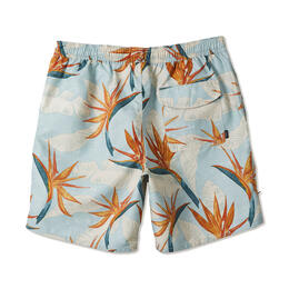 O'neill Men's Bright Birds Volley Boardshorts