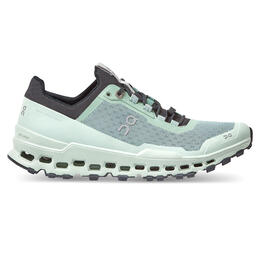 On Women's Cloudultra Trail Running Shoes