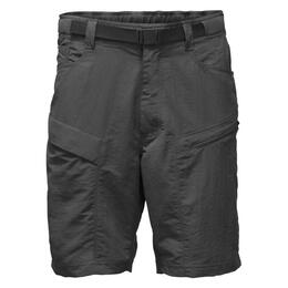 The North Face Men's Paramnt Trail Shorts