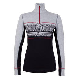 Dale Of Norway Women's Rondane Feminine Sweater