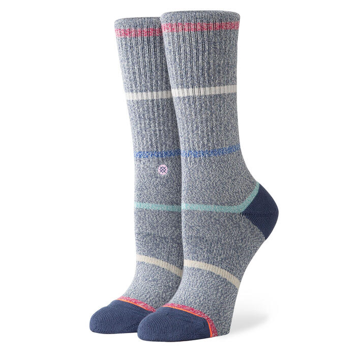 Stance Women's Sundown Crew Socks