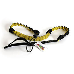 Zipfy Safety Leash