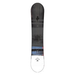 K2 Men's Raygun Wide All Mountain Snowboard '18