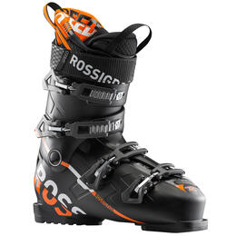 Rossignol Men's Speed 90 All Mountain Ski Boots '19