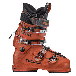 Tecnica Junior Cochise Team Freeride Ski Boots '19