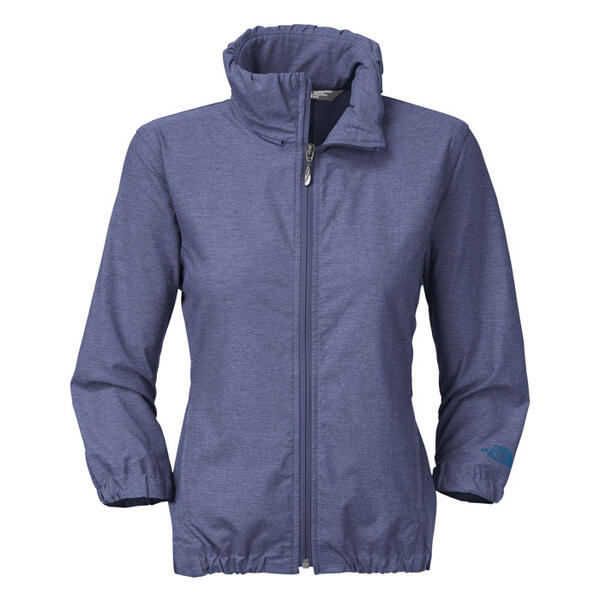 The North Face Women's Wander Free