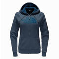 The North Face Women's Avalon Half Dome Ful